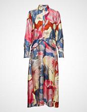 InWear Iw50 06 Hepburn Dress