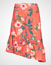 By Malina Lucy Skirt