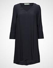 Morris Lady ÉVe Dress