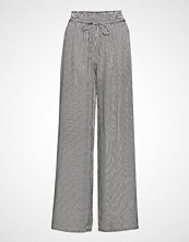 Designers Remix Jael Pants