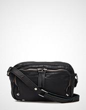 Adax Rubicone Shoulder Bag Ida