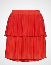 Second Female Rik Skirt