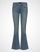 Lee Jeans Hoxie Jeans Sleng Blå LEE JEANS