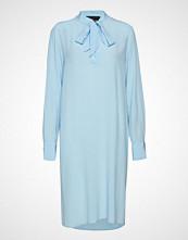 Designers Remix Nini Tie Dress