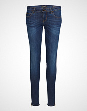GUESS Jeans Marilyn 3 Zip