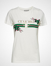 Fransa Becelebre 1 T-Shirt