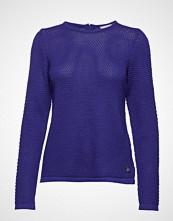 Fransa Bekoo 1 Pullover