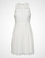Yas Yascircle S/L Dress