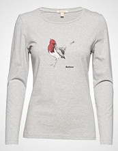 Barbour Barbour Coledale Tee