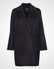 Theory Boy Coat.New Divide