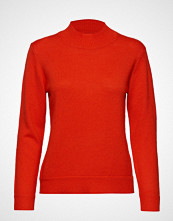 Marimekko Periheli Knitted Pullover