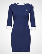 Adidas Originals 3 Stripes Dress