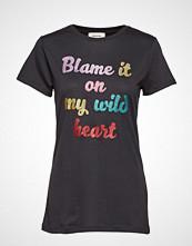 Modström Mona T-Shirt