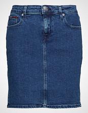 Tommy Jeans Tjw Classic Denim Sk