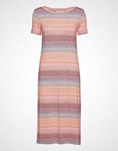Morris Lady Paradise Dress