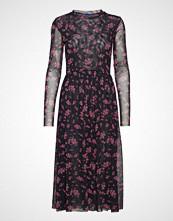 Résumé Leticia Dress