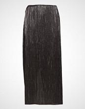 Rabens Saloner Allure Skirt