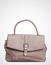 Adax Sorano Handbag Antonella