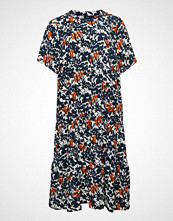 Zizzi Xnatana, ½, Maxi Dress