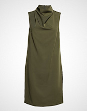 Whyred Moina Long Solid