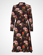 Just Female Margot Maxi Dress