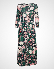 Selected Femme Slffiona 3/4 Ankel Dress Ofw