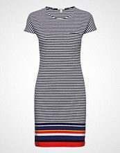 Barbour Harewood Dress