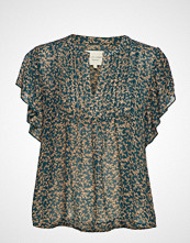 Lollys Laundry Isabel Top