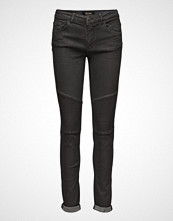 Mos Mosh Ozzy Coated Pant