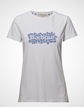 Barbour Barbour Formby Tee