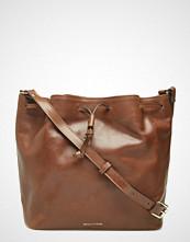 Royal Republiq Bucket Handbag