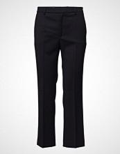 Filippa K Hudson Twill Cropped Trousers