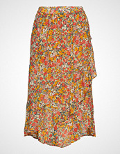 Second Female Bloom Skirt
