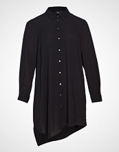 Zizzi Mmya Tana, L/S, Dress
