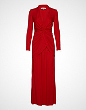 Diane von Furstenberg Dvf Stacia Gown