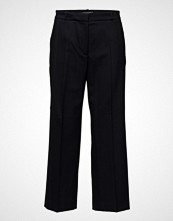 Tommy Hilfiger Kaia Cropped Pant