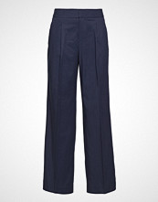 Twist & Tango Bettina Trousers Blackish Blue