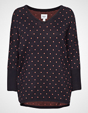 Saint Tropez Knit W Dots