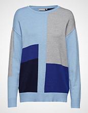 Fransa Bechina 1 Pullover