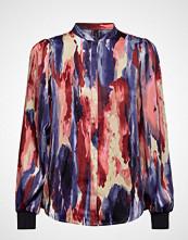 Yas Yasarty Ls Shirt