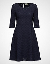 Twist & Tango Ariadne Dress Blackish Blue