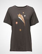 Rabens Saloner Stella T-Shirt