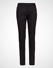 Lexington Clothing Blake Narrow Leg Pants