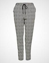 Zizzi Xpaola Trousers