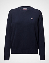 Tommy Jeans Tjw Tommy Classics Sweater