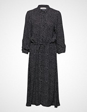 InWear Harlow Dress