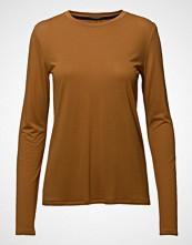 Bruuns Bazaar Katka Ls T-Shirt