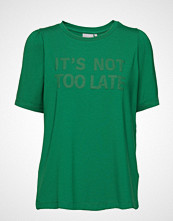 Fransa Befoam 1 T-Shirt