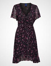 Résumé Lacey Dress