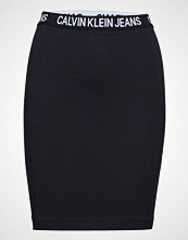 Calvin Klein Milano Pencil Skirt,